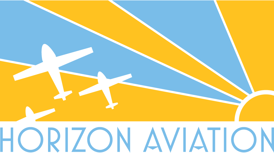 Horizon Aviation