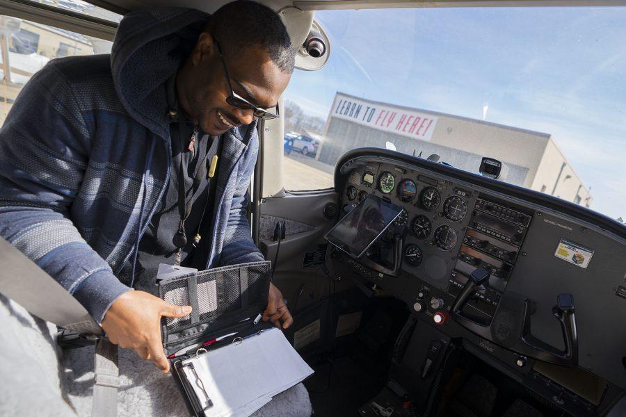 Horizon Aviation - Learn to Fly in Boston & Providence, RI