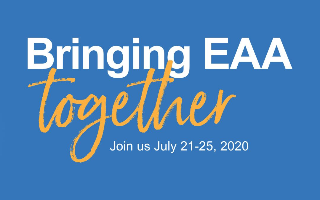 EAA Airventure 2020 Moving Online