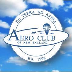 2021 Flight Training Scholarships