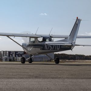 After the First Flight: Your Next Steps Towards Becoming a Pilot
